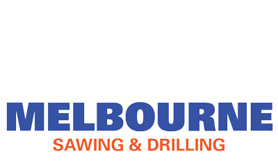 Melbourne Concrete Sawing and Drilling